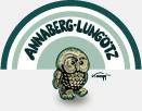 annaberg-lungotz