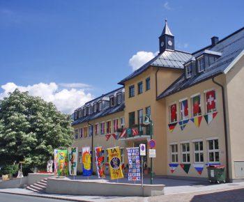 mittelschule_annaberg