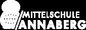 logo_ms_annaberg_weiss_v1